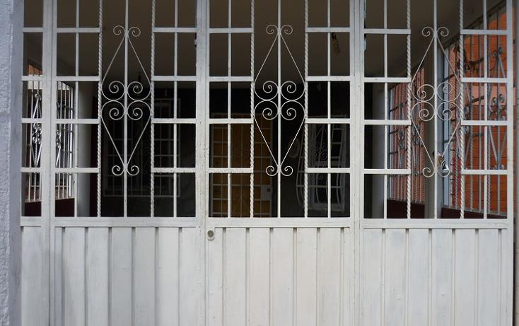 Foto de casa en venta en  , granjas del márquez, acapulco de juárez, guerrero, 1252523 No. 15