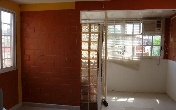 Foto de casa en venta en  , granjas del márquez, acapulco de juárez, guerrero, 1252523 No. 16