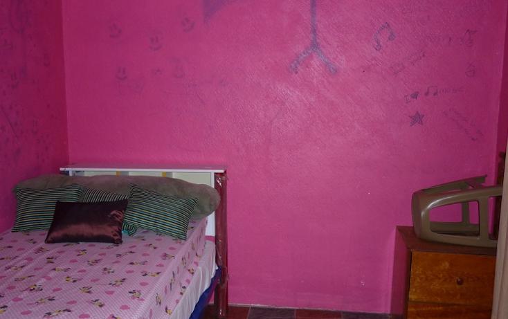 Foto de casa en venta en  , granjas del márquez, acapulco de juárez, guerrero, 1252523 No. 19