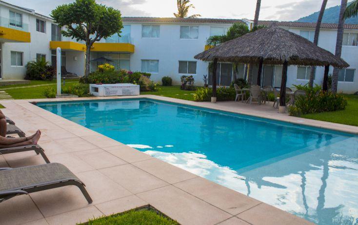 Foto de casa en condominio en venta en, granjas del márquez, acapulco de juárez, guerrero, 1257077 no 02