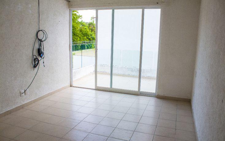 Foto de casa en condominio en venta en, granjas del márquez, acapulco de juárez, guerrero, 1257077 no 03
