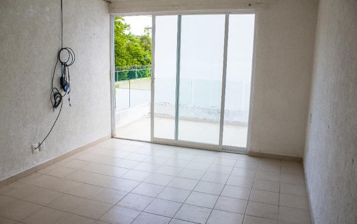 Foto de casa en venta en  , granjas del m?rquez, acapulco de ju?rez, guerrero, 1257077 No. 03