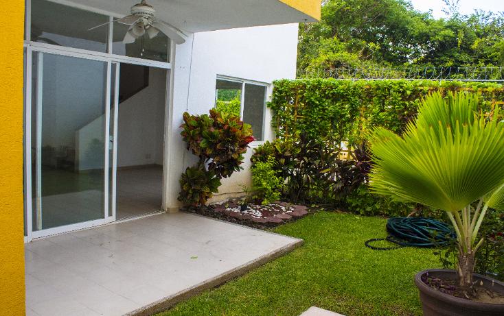Foto de casa en venta en  , granjas del m?rquez, acapulco de ju?rez, guerrero, 1257077 No. 04