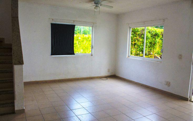 Foto de casa en condominio en venta en, granjas del márquez, acapulco de juárez, guerrero, 1257077 no 05