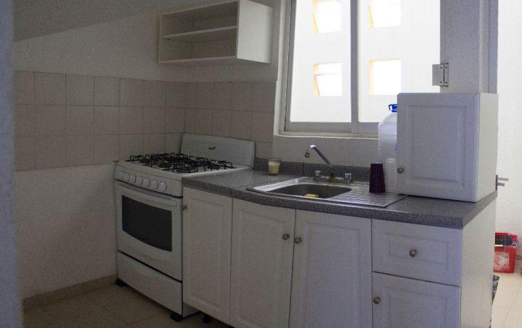 Foto de casa en condominio en venta en, granjas del márquez, acapulco de juárez, guerrero, 1257077 no 06