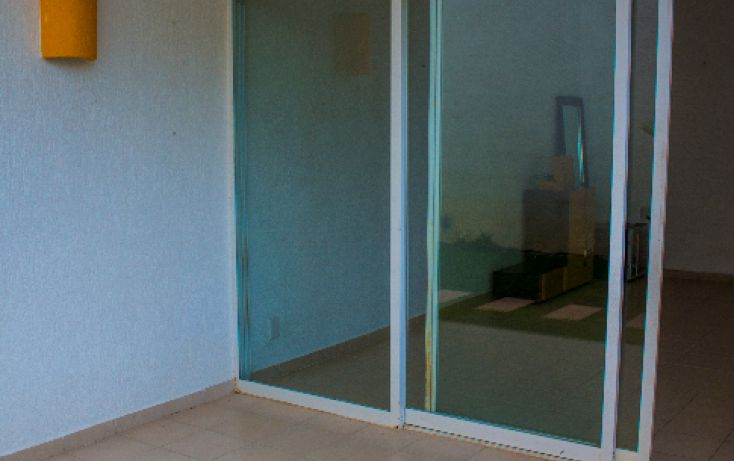 Foto de casa en condominio en venta en, granjas del márquez, acapulco de juárez, guerrero, 1257077 no 10