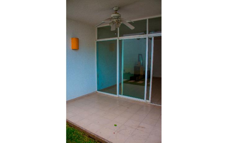 Foto de casa en venta en  , granjas del m?rquez, acapulco de ju?rez, guerrero, 1257077 No. 10