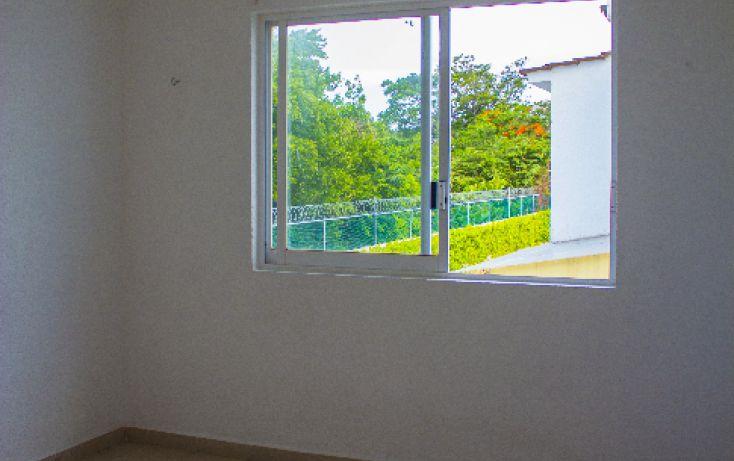 Foto de casa en condominio en venta en, granjas del márquez, acapulco de juárez, guerrero, 1257077 no 11