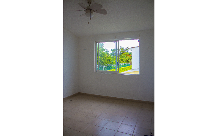 Foto de casa en venta en  , granjas del m?rquez, acapulco de ju?rez, guerrero, 1257077 No. 11