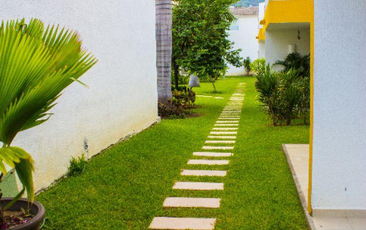 Foto de casa en condominio en venta en, granjas del márquez, acapulco de juárez, guerrero, 1257077 no 12