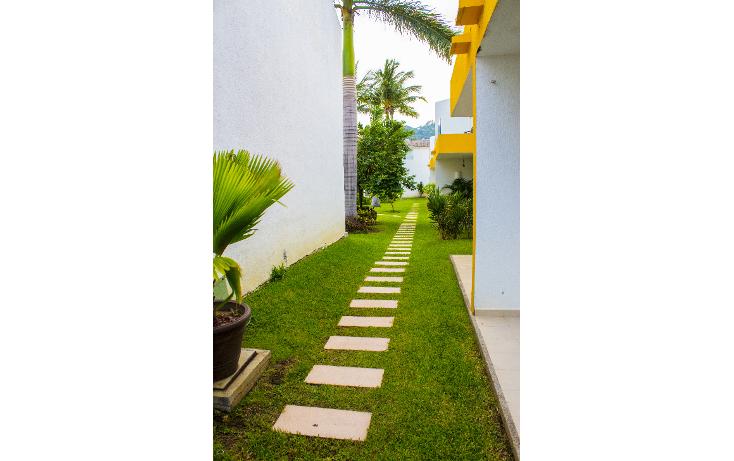 Foto de casa en venta en  , granjas del m?rquez, acapulco de ju?rez, guerrero, 1257077 No. 12
