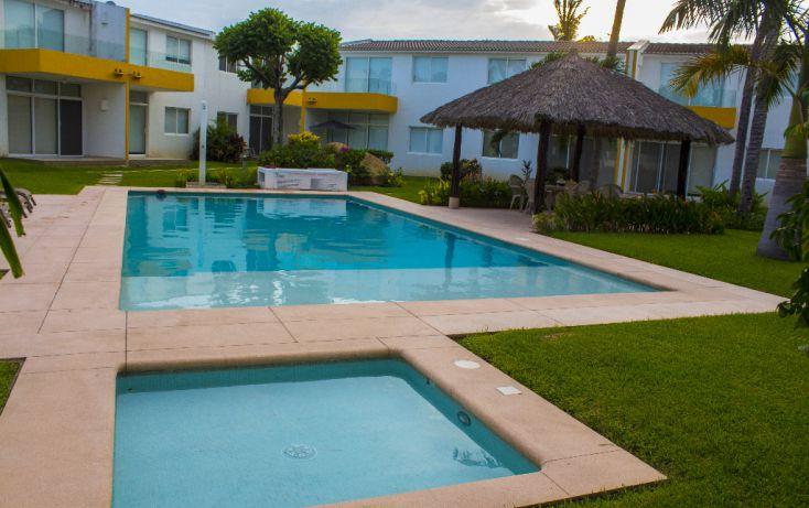 Foto de casa en condominio en venta en, granjas del márquez, acapulco de juárez, guerrero, 1257077 no 13