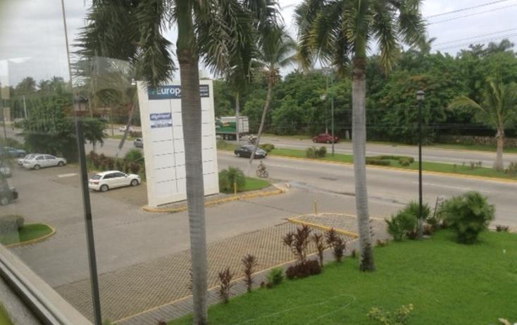 Foto de oficina en renta en  , granjas del márquez, acapulco de juárez, guerrero, 1272701 No. 02