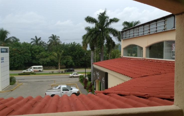 Foto de oficina en renta en  , granjas del márquez, acapulco de juárez, guerrero, 1272701 No. 03