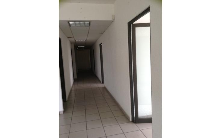 Foto de oficina en renta en  , granjas del márquez, acapulco de juárez, guerrero, 1272701 No. 04