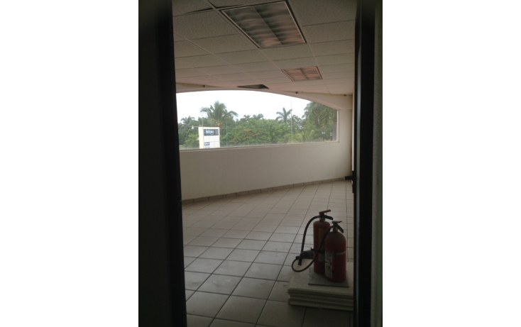 Foto de oficina en renta en  , granjas del márquez, acapulco de juárez, guerrero, 1272701 No. 06