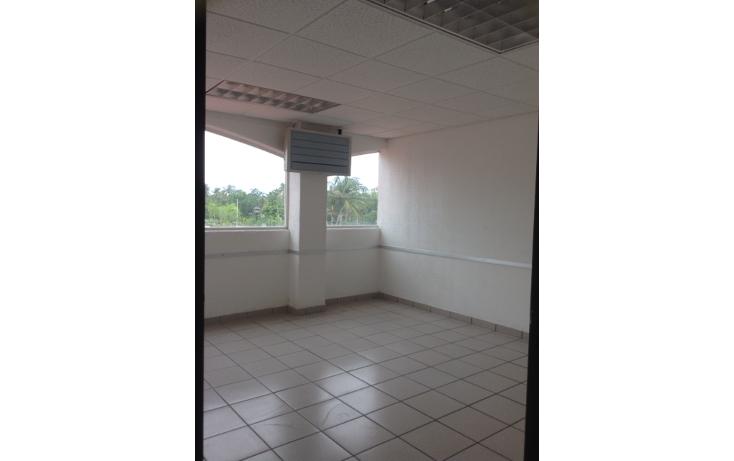 Foto de oficina en renta en  , granjas del márquez, acapulco de juárez, guerrero, 1272701 No. 07