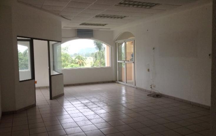 Foto de oficina en renta en  , granjas del márquez, acapulco de juárez, guerrero, 1272701 No. 09