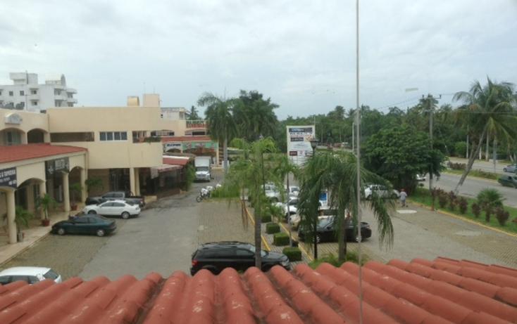 Foto de oficina en renta en  , granjas del márquez, acapulco de juárez, guerrero, 1272701 No. 10