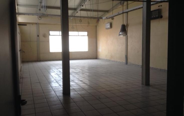 Foto de oficina en renta en  , granjas del márquez, acapulco de juárez, guerrero, 1272701 No. 11
