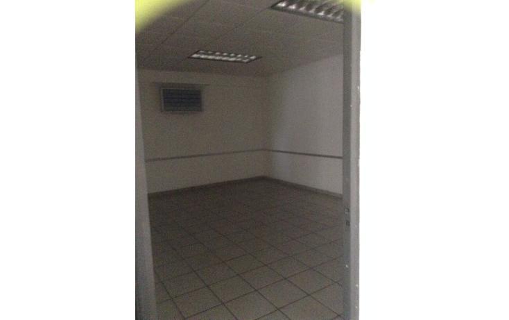 Foto de oficina en renta en  , granjas del márquez, acapulco de juárez, guerrero, 1272701 No. 12