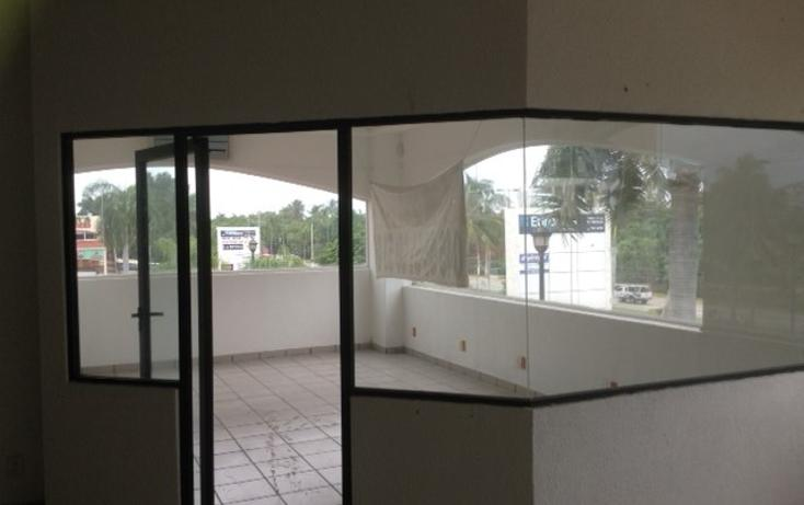Foto de oficina en renta en  , granjas del márquez, acapulco de juárez, guerrero, 1272701 No. 14