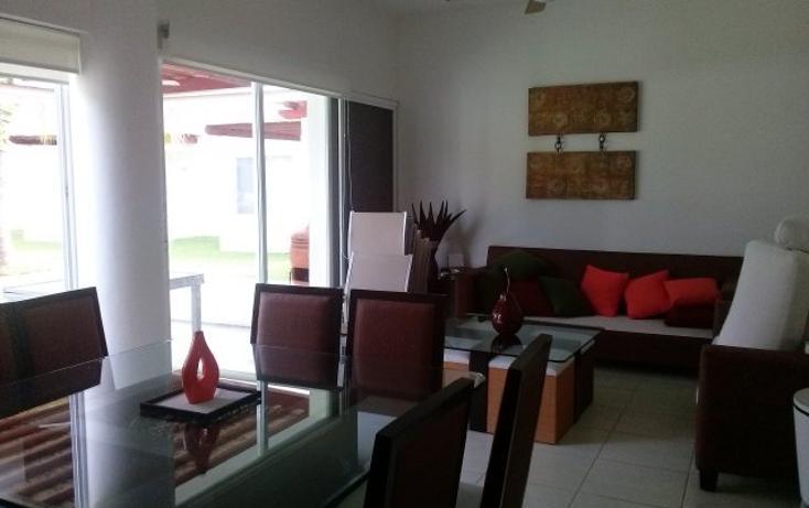 Foto de casa en venta en  , granjas del márquez, acapulco de juárez, guerrero, 1280089 No. 02