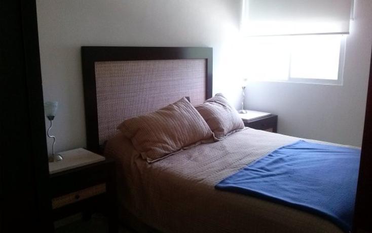 Foto de casa en venta en  , granjas del márquez, acapulco de juárez, guerrero, 1280089 No. 11