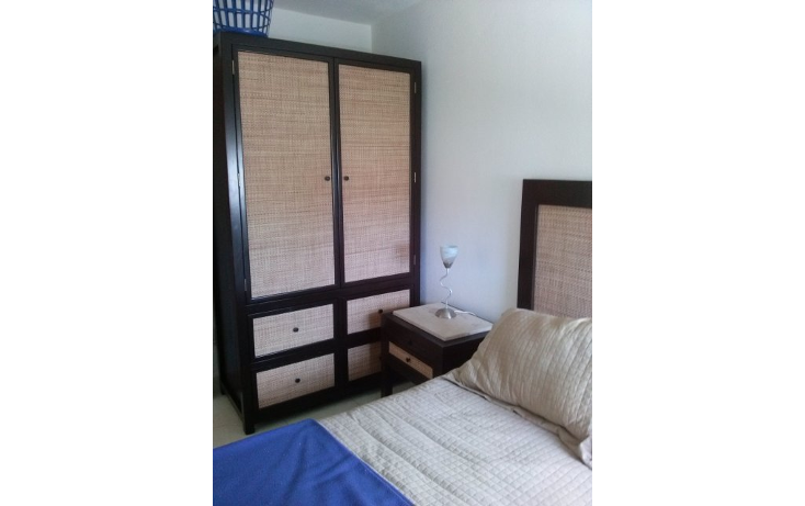 Foto de casa en venta en  , granjas del márquez, acapulco de juárez, guerrero, 1280089 No. 12