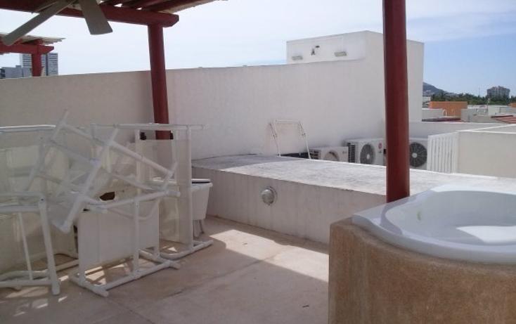 Foto de casa en venta en  , granjas del márquez, acapulco de juárez, guerrero, 1280089 No. 14