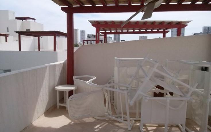 Foto de casa en venta en  , granjas del márquez, acapulco de juárez, guerrero, 1280089 No. 15