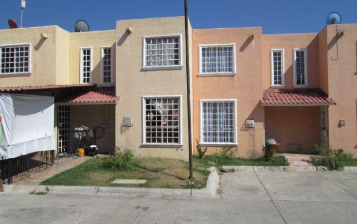 Foto de casa en venta en, granjas del márquez, acapulco de juárez, guerrero, 1633390 no 01