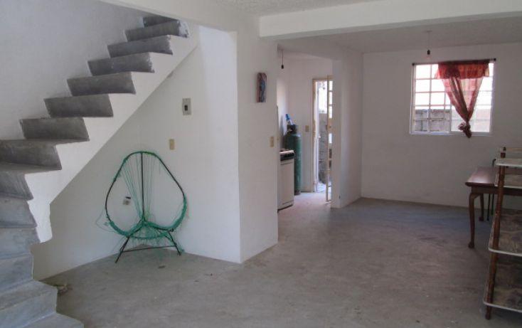 Foto de casa en venta en, granjas del márquez, acapulco de juárez, guerrero, 1633390 no 03