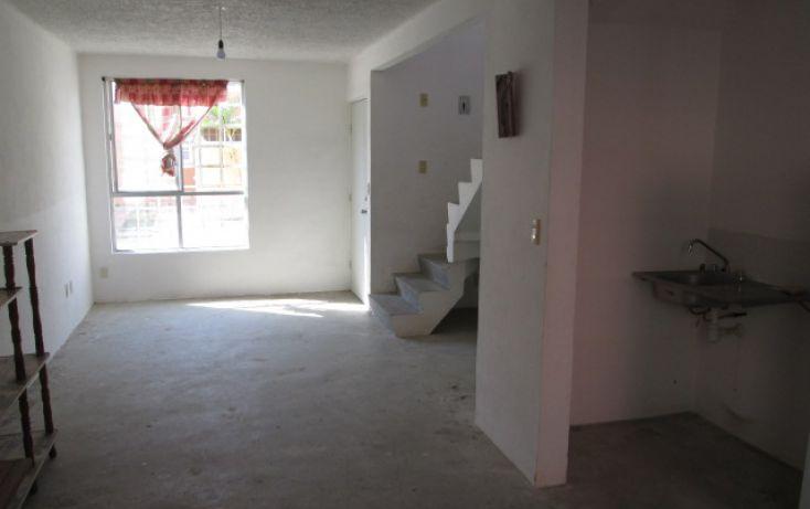 Foto de casa en venta en, granjas del márquez, acapulco de juárez, guerrero, 1633390 no 04