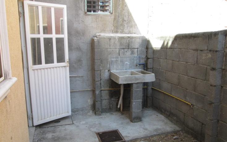 Foto de casa en venta en  , granjas del m?rquez, acapulco de ju?rez, guerrero, 1633390 No. 05