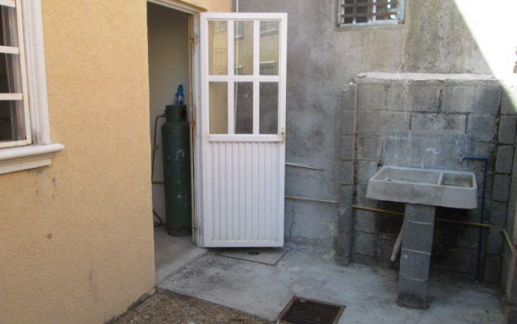 Foto de casa en venta en, granjas del márquez, acapulco de juárez, guerrero, 1633390 no 06