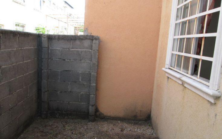 Foto de casa en venta en, granjas del márquez, acapulco de juárez, guerrero, 1633390 no 07