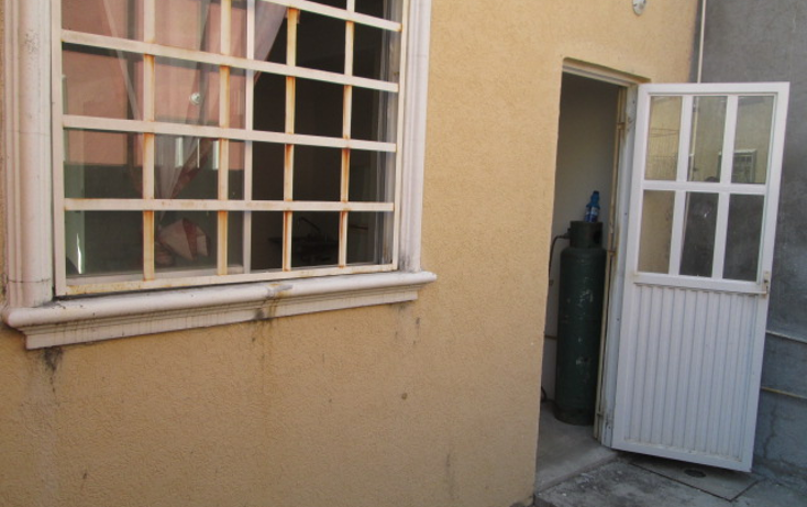 Foto de casa en venta en  , granjas del m?rquez, acapulco de ju?rez, guerrero, 1633390 No. 08