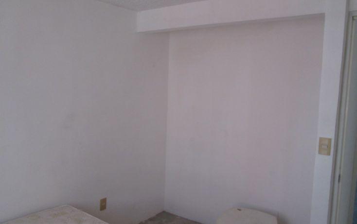 Foto de casa en venta en, granjas del márquez, acapulco de juárez, guerrero, 1633390 no 09