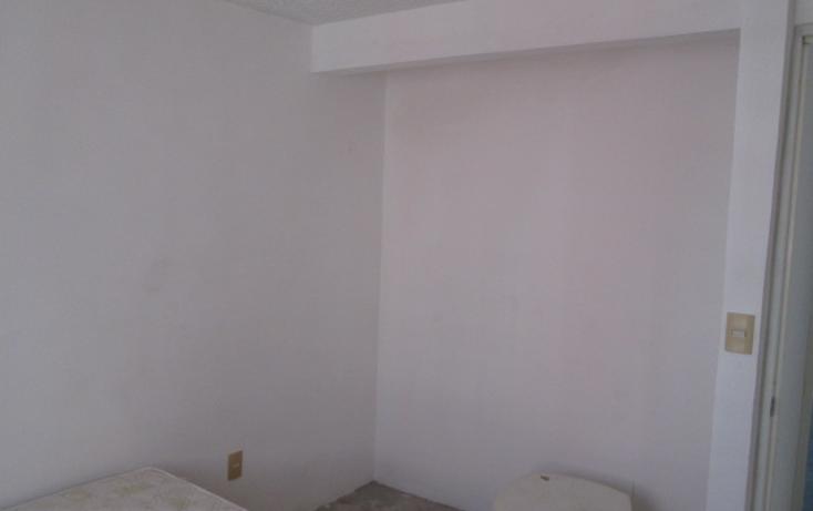 Foto de casa en venta en  , granjas del m?rquez, acapulco de ju?rez, guerrero, 1633390 No. 09