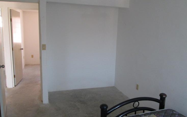 Foto de casa en venta en  , granjas del m?rquez, acapulco de ju?rez, guerrero, 1633390 No. 11