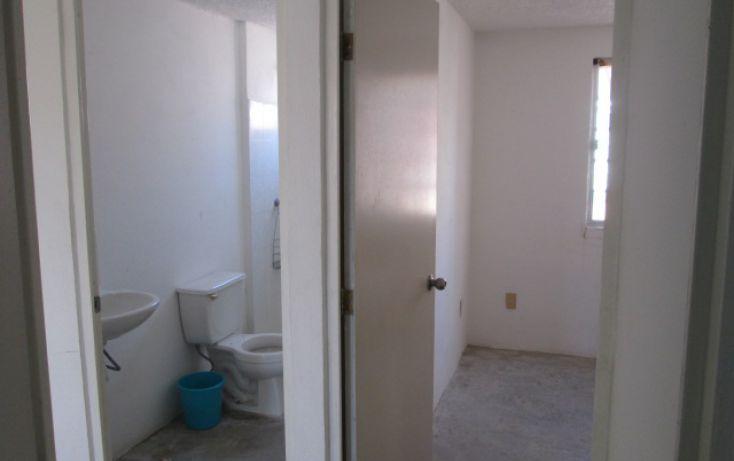 Foto de casa en venta en, granjas del márquez, acapulco de juárez, guerrero, 1633390 no 12