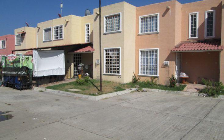 Foto de casa en venta en, granjas del márquez, acapulco de juárez, guerrero, 1633390 no 13