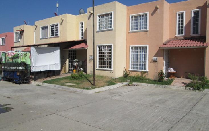 Foto de casa en venta en  , granjas del m?rquez, acapulco de ju?rez, guerrero, 1633390 No. 13