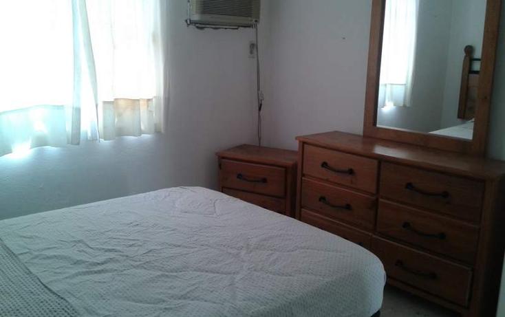 Foto de casa en venta en  , granjas del márquez, acapulco de juárez, guerrero, 1691422 No. 03