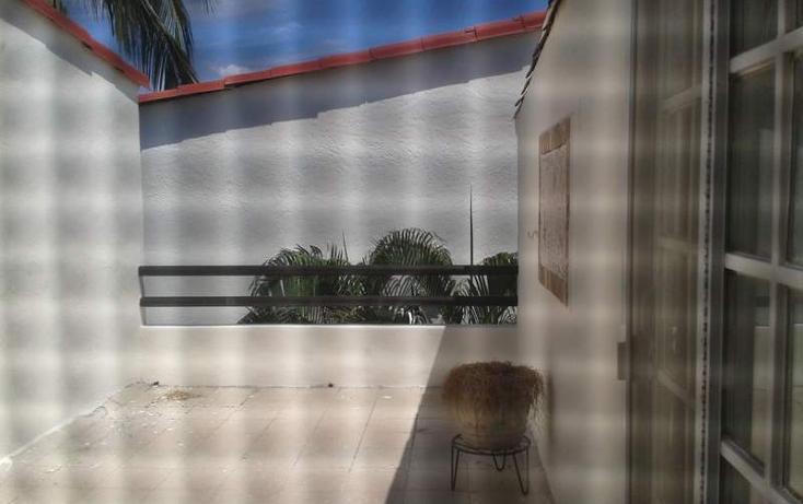 Foto de casa en venta en  , granjas del márquez, acapulco de juárez, guerrero, 1691422 No. 05