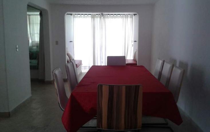Foto de casa en venta en  , granjas del márquez, acapulco de juárez, guerrero, 1691422 No. 13