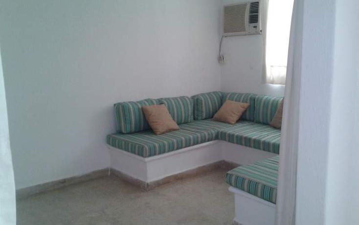 Foto de casa en venta en  , granjas del márquez, acapulco de juárez, guerrero, 1691422 No. 14