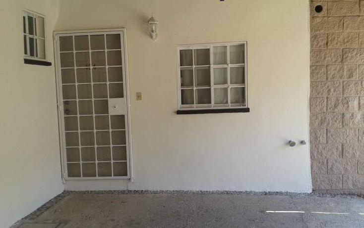 Foto de casa en venta en  , granjas del márquez, acapulco de juárez, guerrero, 1691422 No. 19