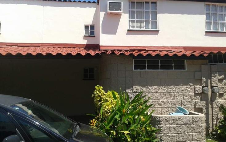 Foto de casa en venta en  , granjas del márquez, acapulco de juárez, guerrero, 1691422 No. 20